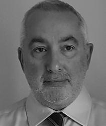 Richard Tomsett