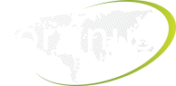 Fortinus Global Logo