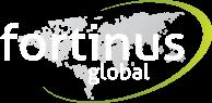 Fortinus Global Logo