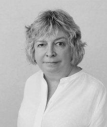 Janet Battersby